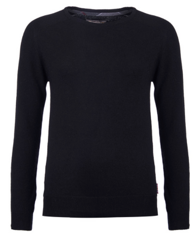 Mill Crew Jumper