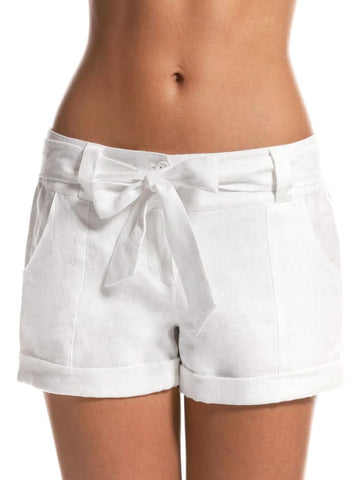 Whitsunday Short
