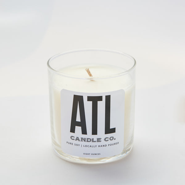 ATL Candle Co. Limited