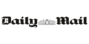 Image of Daily Mail logo