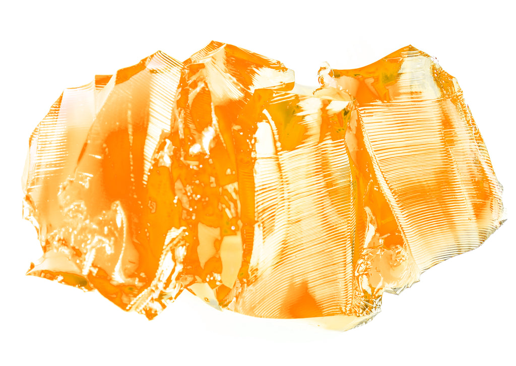 Image of gelatin - Absolute Collagen