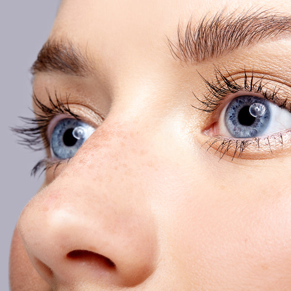 How To Make Your Eyelashes Grow And Keep Them