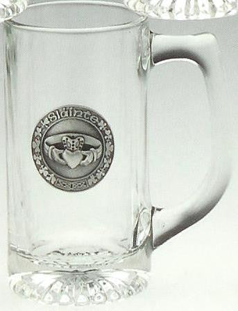13oz Handled Mug (4 Options)