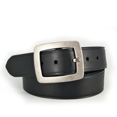 50 Year Belt - Black