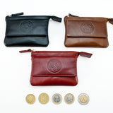 Aisling Coin Purse (3 Colors)