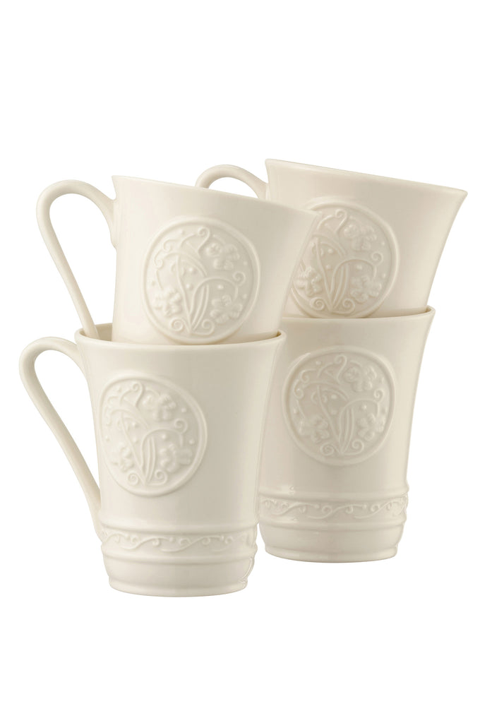 Irish Craft Mugs