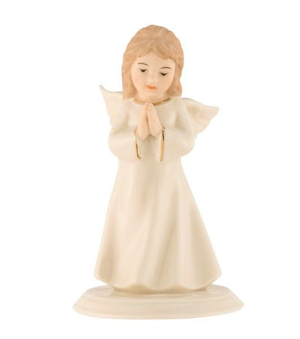 Mini Angel of Prayer