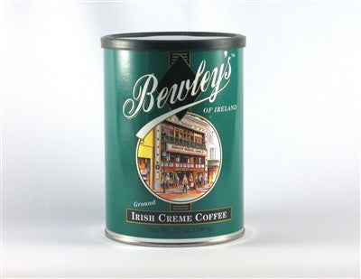 Bewley's Irish Cream Coffee