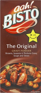 Bisto Gravy Powder