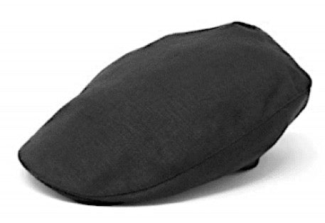 Irish Linen Touring Cap (2 Colors Available)