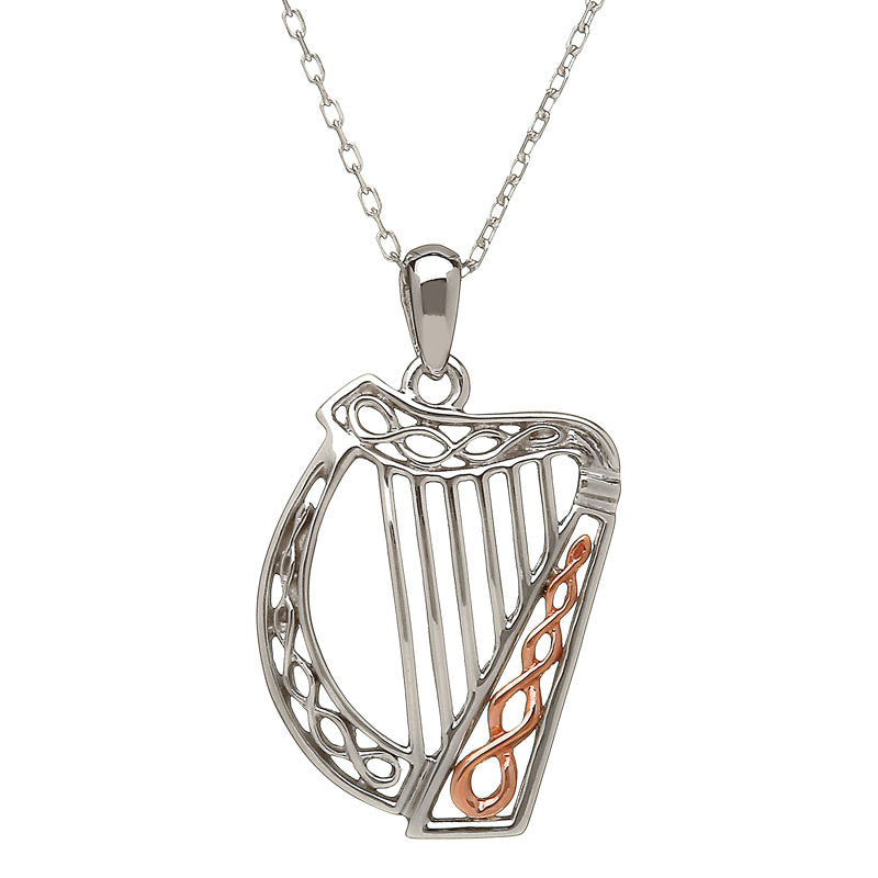 House of lor harp pendant the counties of ireland house of lor harp pendant audiocablefo