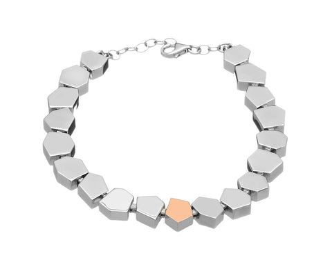 House of Lor Giants Causeway Bracelet