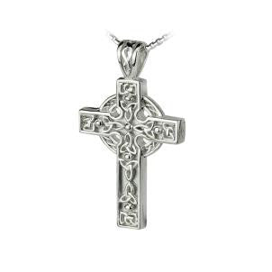 Heavy Celtic Cross