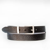 Teltin Belt - Black