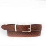 Owen Belt (2 Colors)
