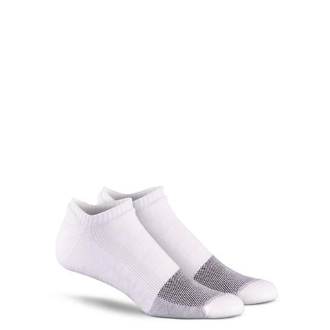 Sport Triathalon Ankle Sock - Reservoir