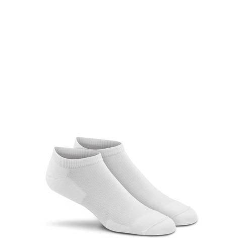 Diabetic Ankle Sock 2-Pack