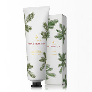 Hand Cream from Thymes - Reservoir
