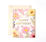 Clap Clap Greeting Card - Reservoir