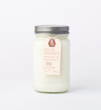 Good Candle 1lb. - Reservoir