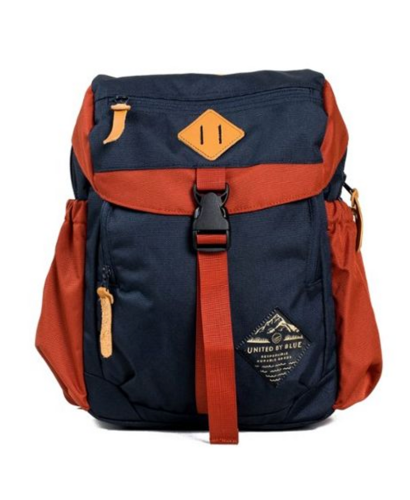 9L Utility Backpack - Reservoir