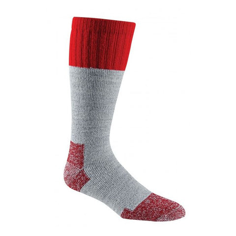 Boot Camp Sock - Multiple Colors