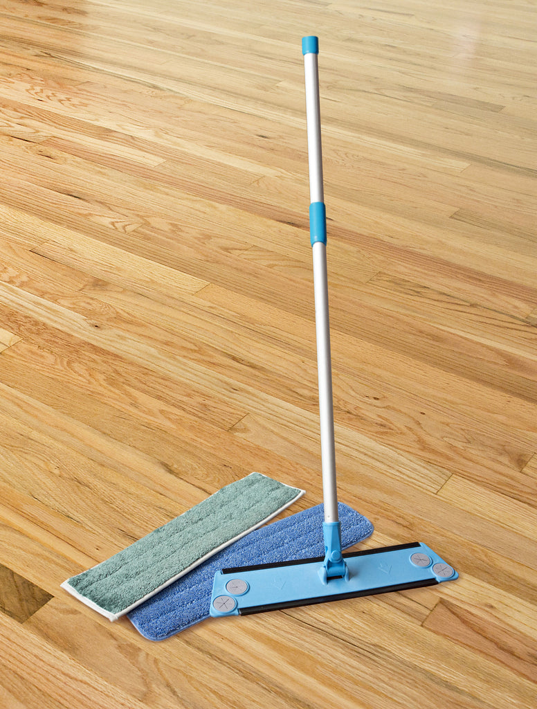 Maintenance Mop