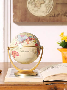 Desktop Globe Decoration - Truly Yours, Fashion