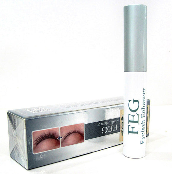 Eyelash Growth Enhancer - Truly Yours, Fashion