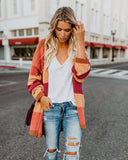 "The ""Hannah"" Sweater Cardigan - Truly Yours, Fashion"