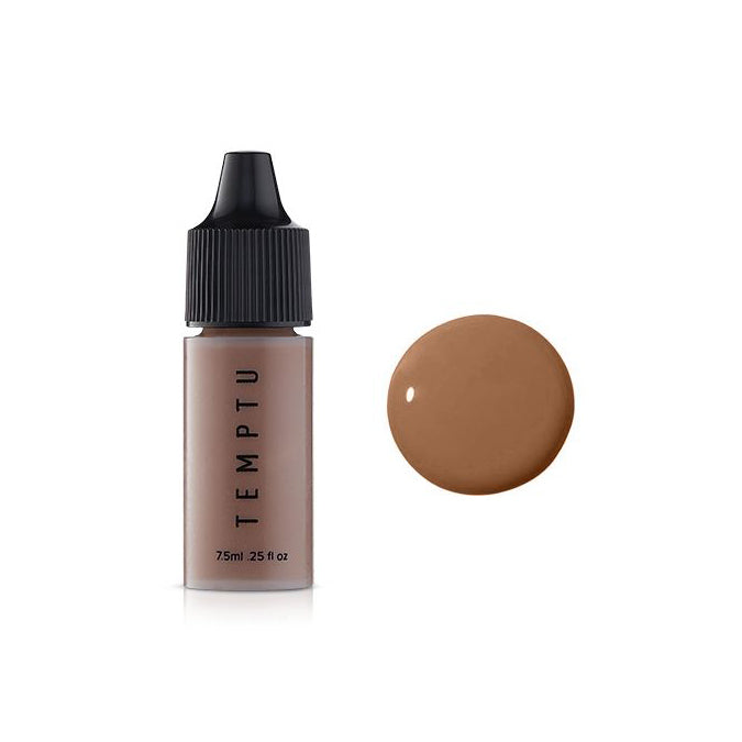 Perfect Canvas Airbrush Bronzer & Contour
