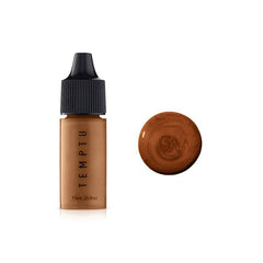 Perfect Canvas Airbrush Highlighter