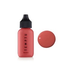 Perfect Canvas Airbrush Blush