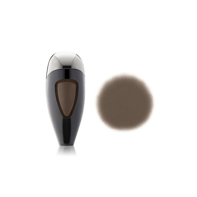 PERFECT CANVAS POD AirBrow Set. Dark Taupe