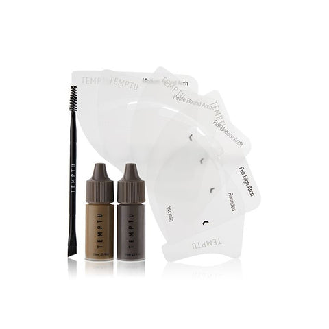 PERFECT CANVAS PRO AIRBROW KIT