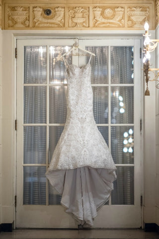 wedding dress, getting married in Ireland