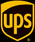 Shipping: Now with UPS