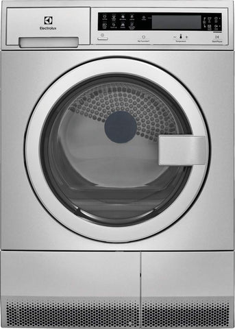 "Electrolux Urban 24"" Front Load Condense Dryer"