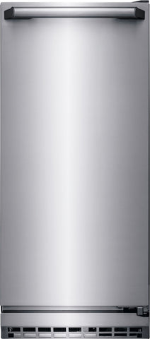 "Electrolux 15"" Ice Maker with Left Hinge Door"