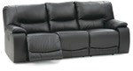 Norwood Reclining Sofa