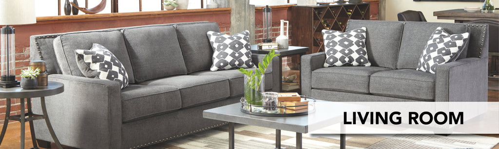 living room appliances. The living room is truly a multi purpose  It s where we unwind at the end of long day with our family to binge watch favourite TV shows and Living Room Landing Sawatzky Furniture Appliances