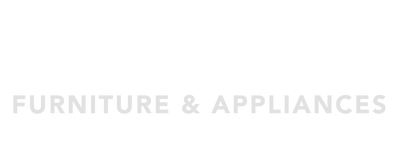 Sawatzky's Furniture & Appliances
