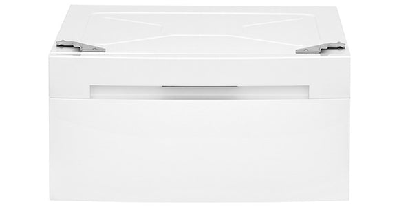 Electrolux Luxury-Glide® Compact Pedestal Drawer