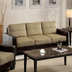 Laverne Collection: Sofa
