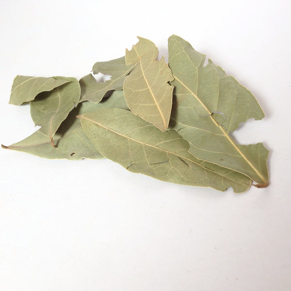 Organic Bay Leaf (whole)
