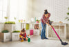 Age-Appropriate Chores: Cleaning Through the Stages