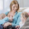 Must-Haves When Breastfeeding
