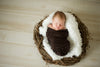 5 Simple Nesting Tips to Help Prepare a Healthy Way for Baby