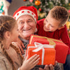 5 Tips for Gift-giving with Extended Family