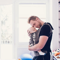 Best Baby Gear for Dad